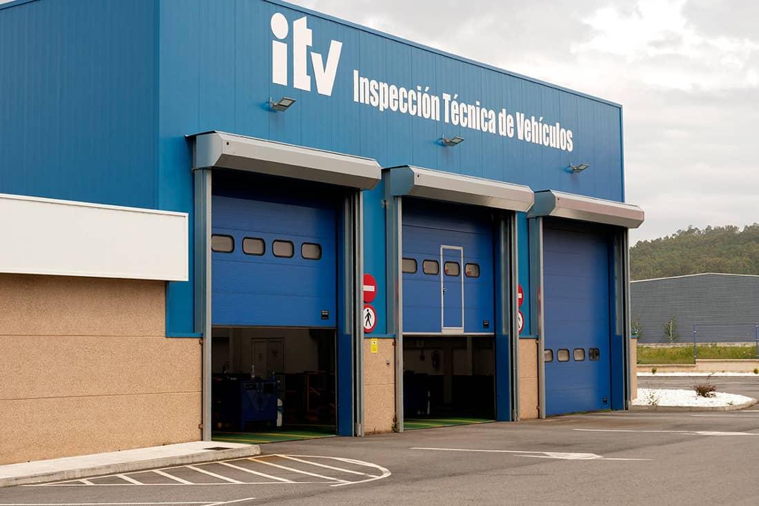 ITV Argentona