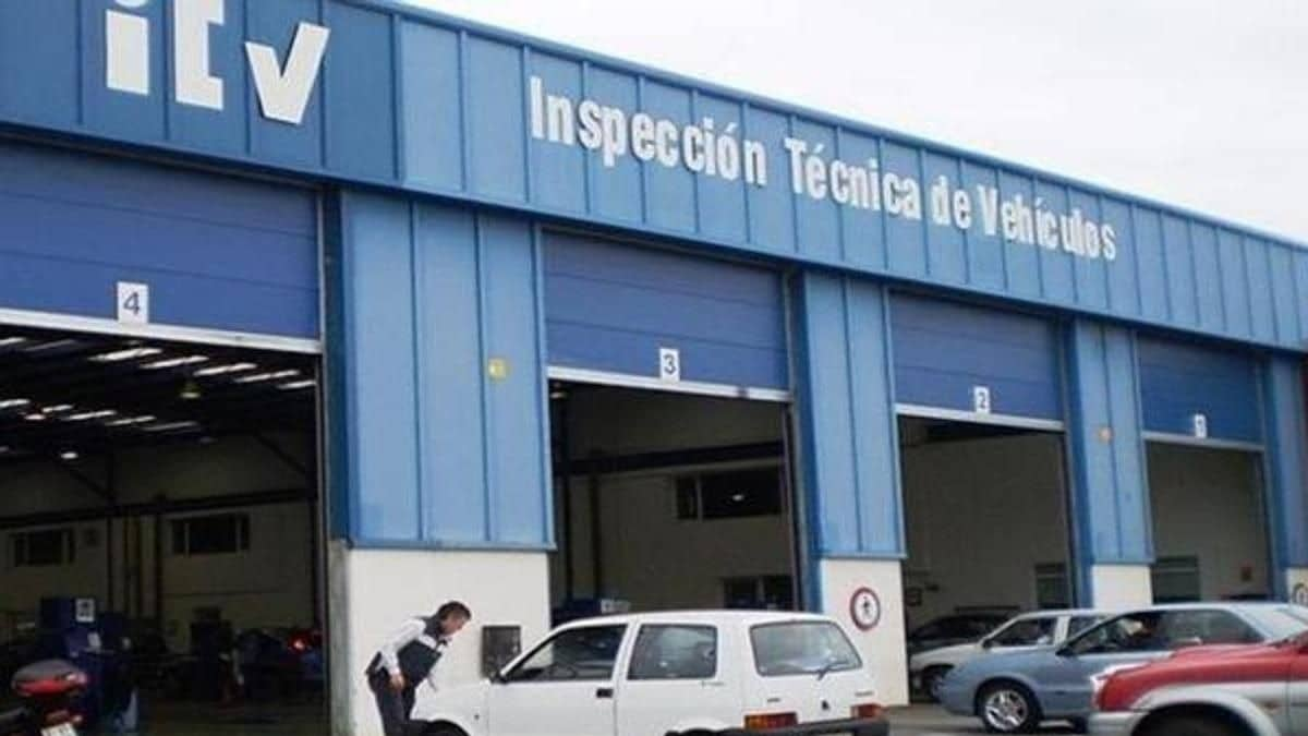 ITV Igualada