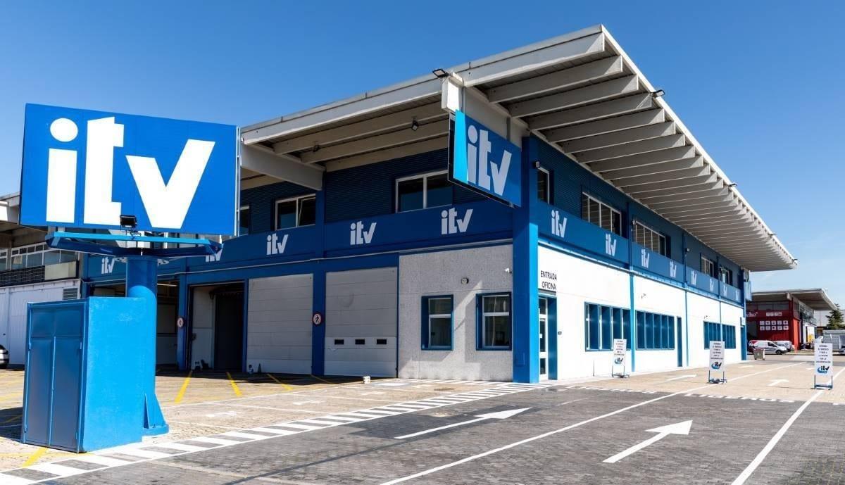 ITV Tarragona