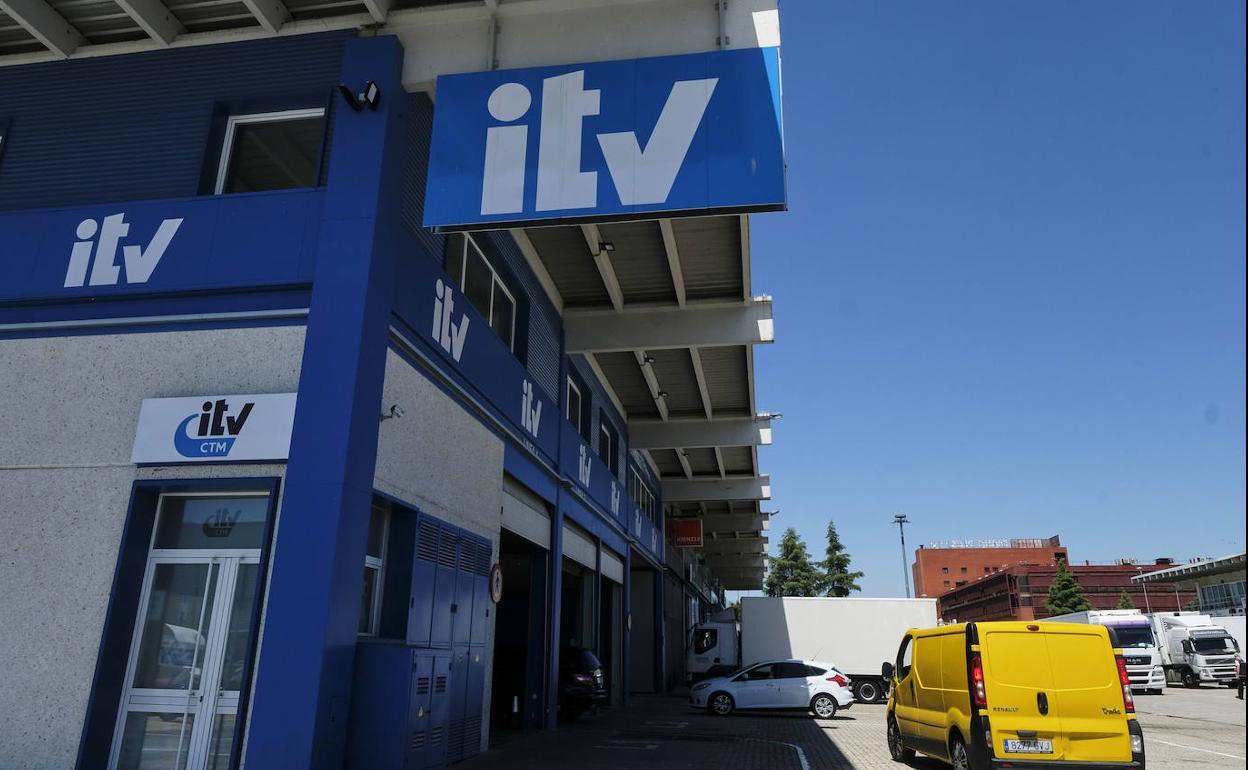 ITV Vila Real