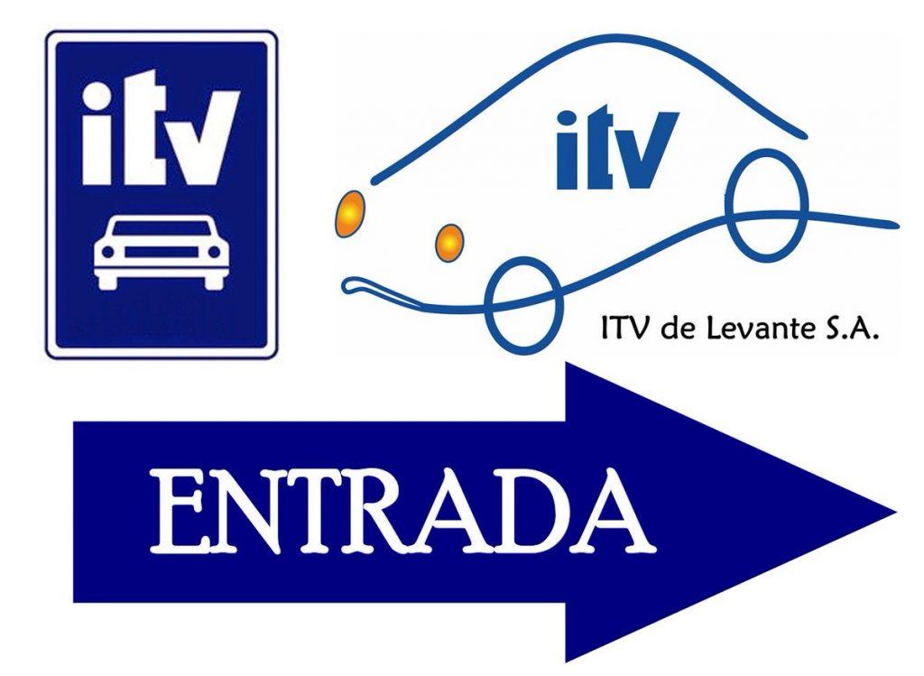 cita previa ITV Valencia