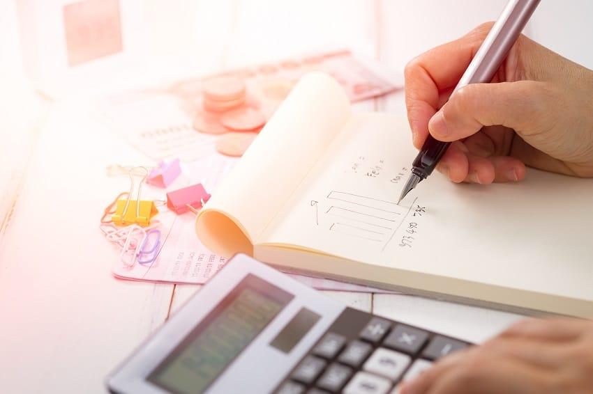 estado de cuenta credito hipotecario issfam