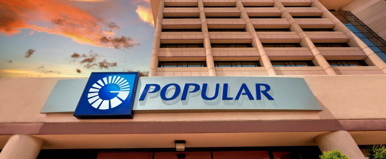 AFP Popular consulta