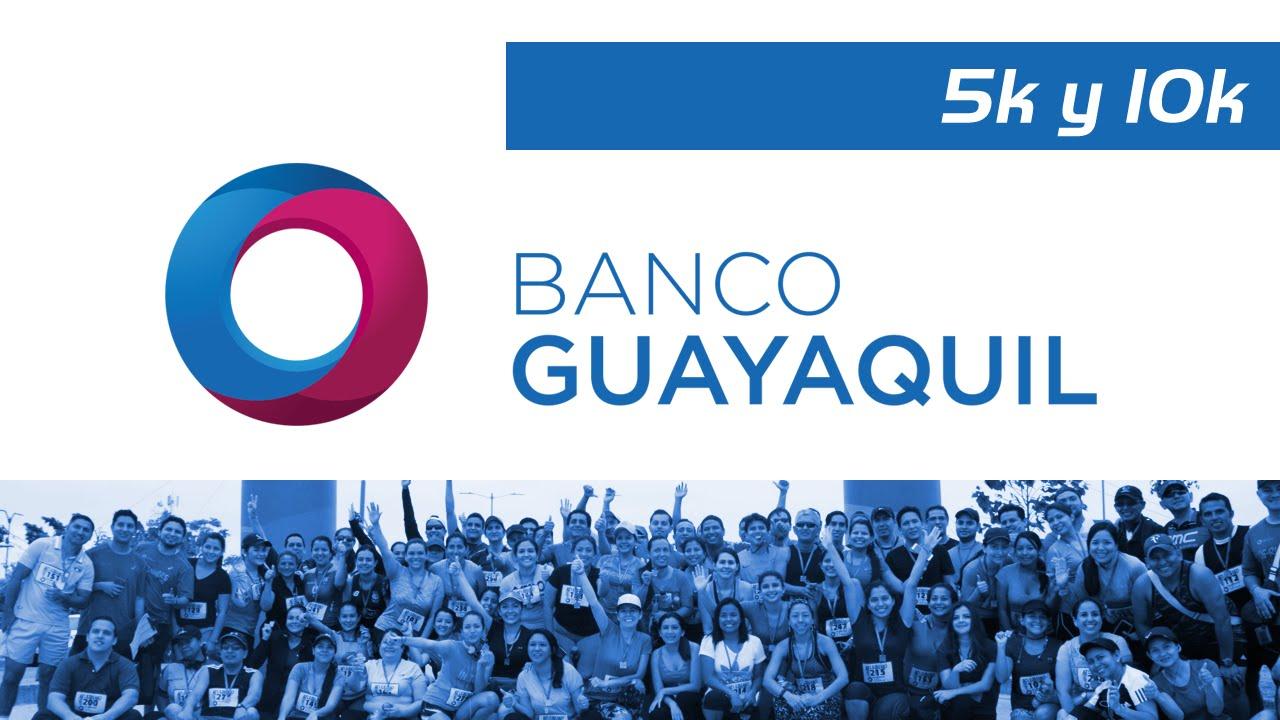 Banco Guayaquil estado de cuenta