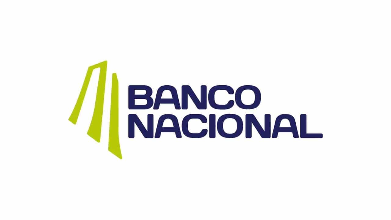 Bn móvil Banco Nacional
