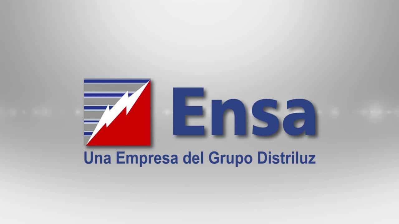 cómo saber el saldo de ENSA