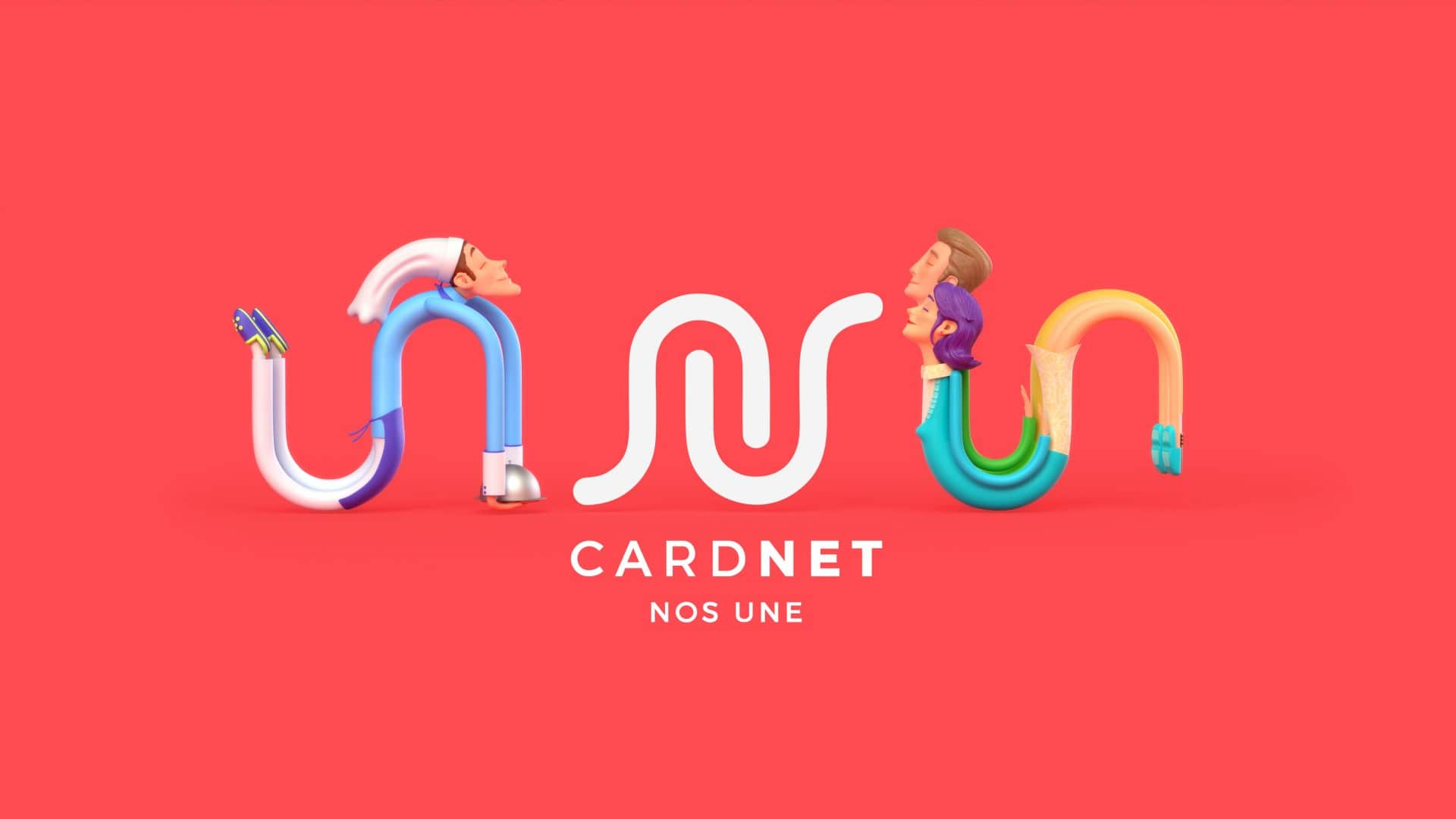 Cardnet Dominicana