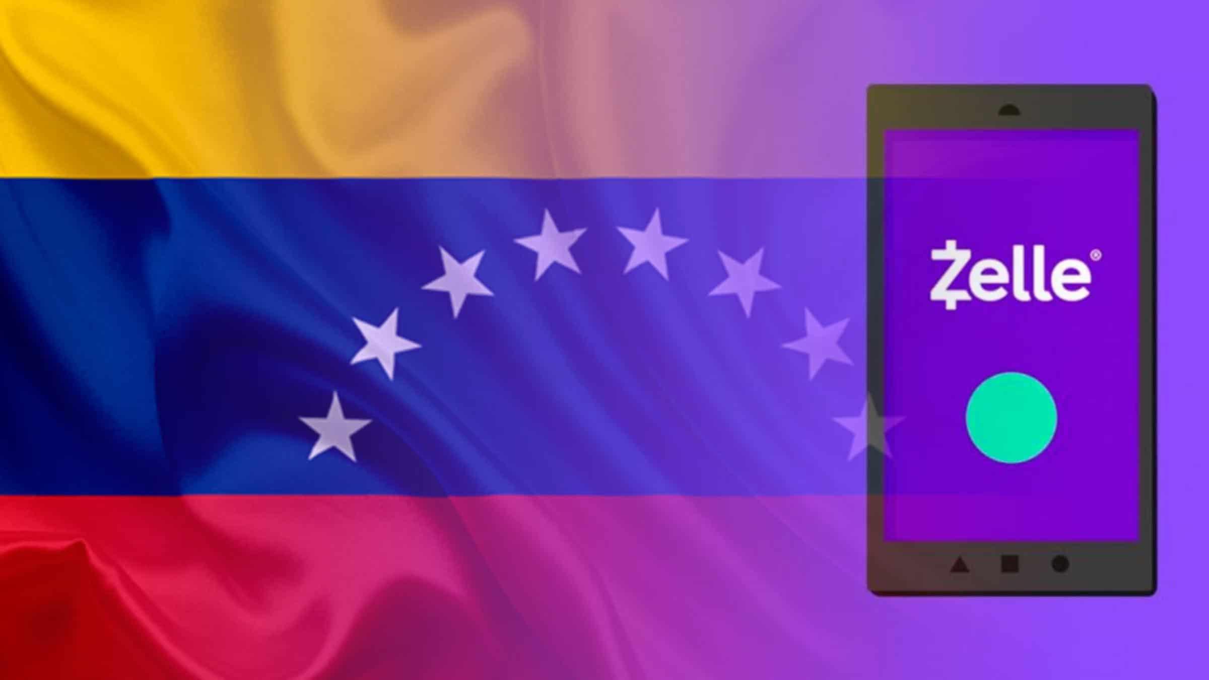 cómo abrir una cuenta en dólares desde Venezuela