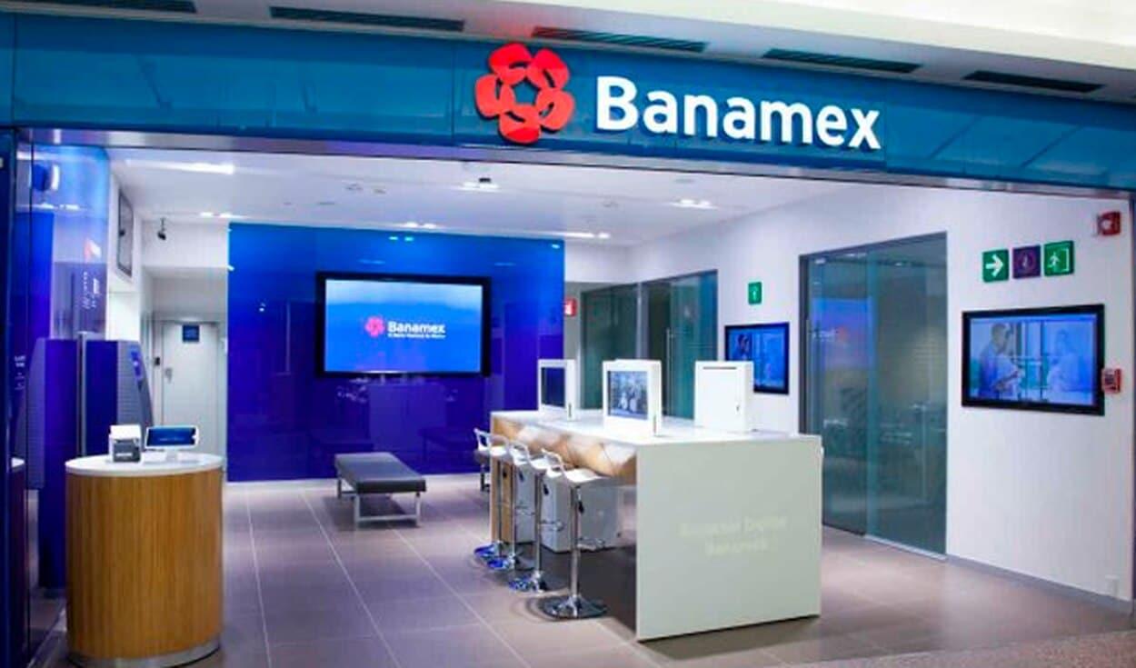 cuenta en dólares banamex