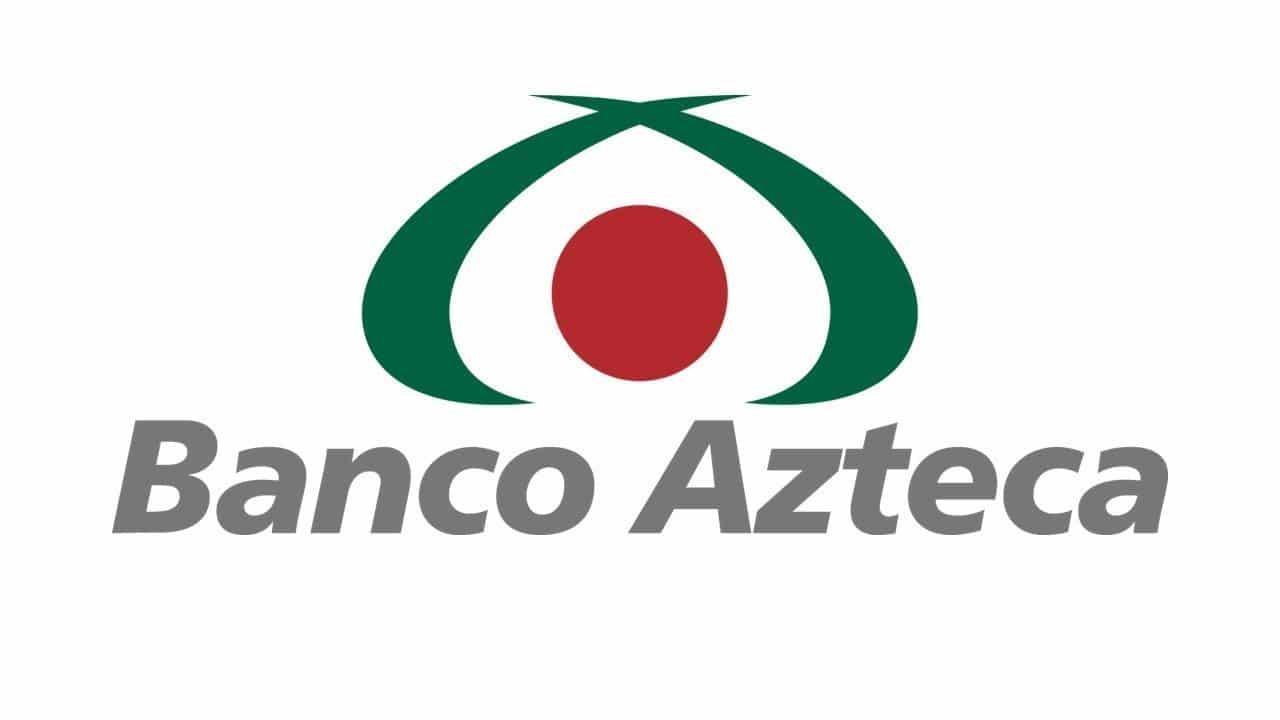 cuenta en dólares banco azteca