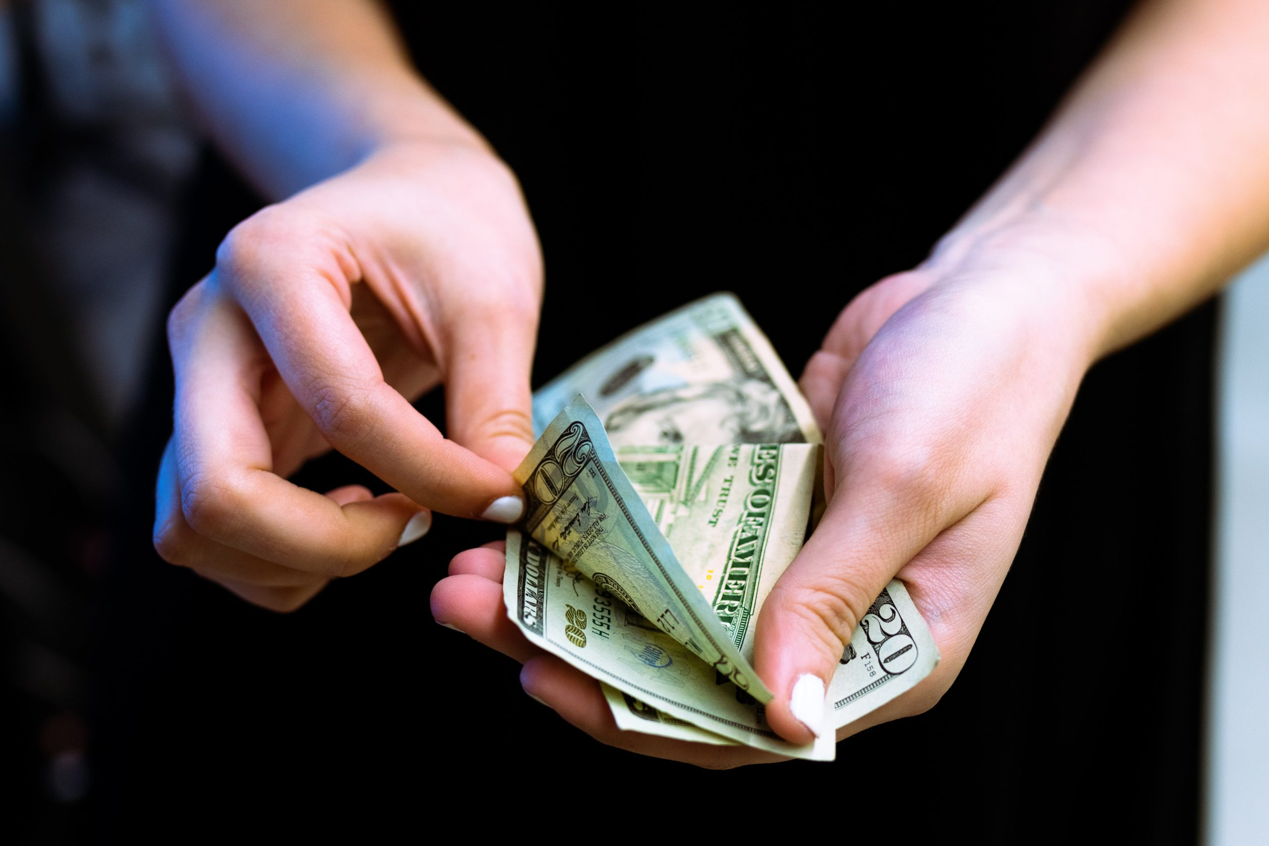 cuenta en dólares interbank