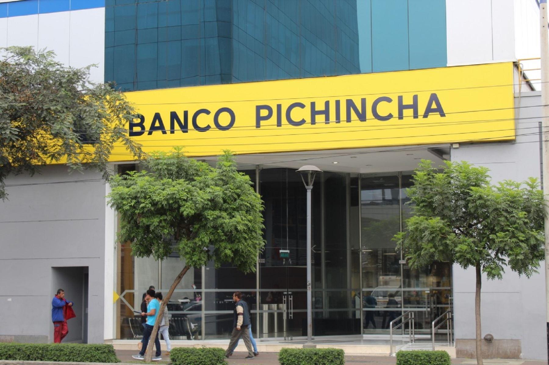 estado de cuenta Pichincha