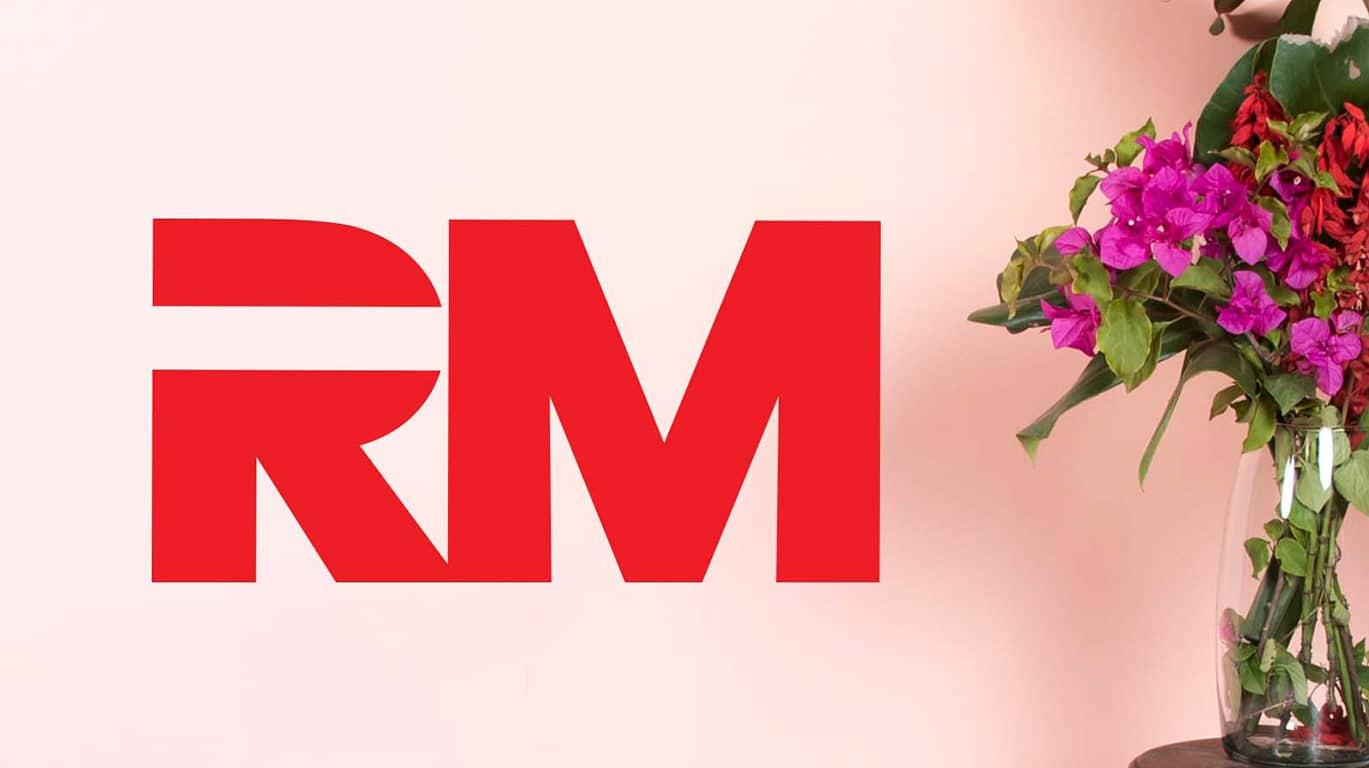 moda RM comprobante electrónico