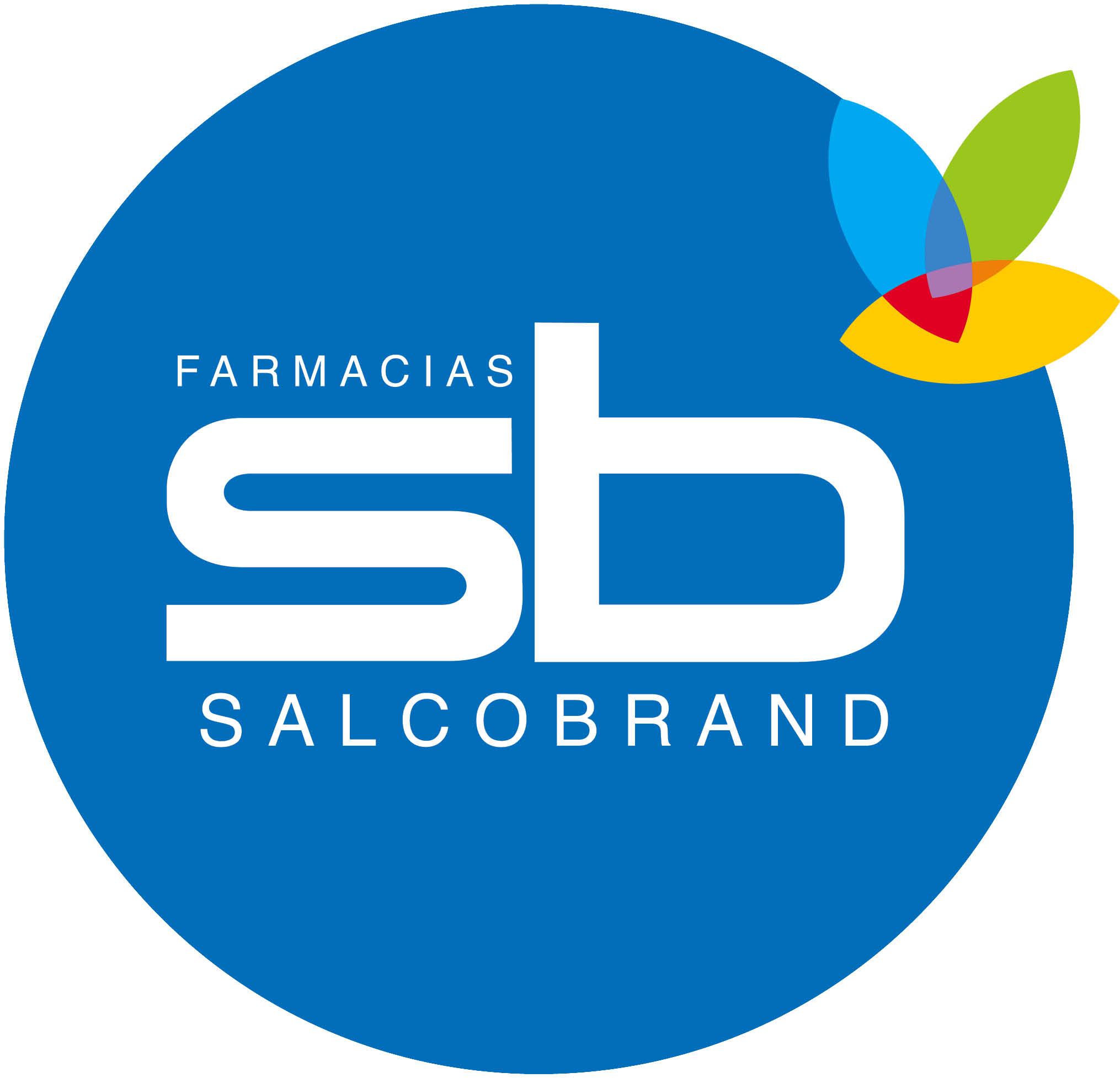 pagar cuenta Salcobrand