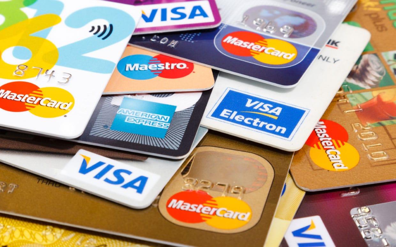 requisitos para aperturar cuenta banco bicentenario