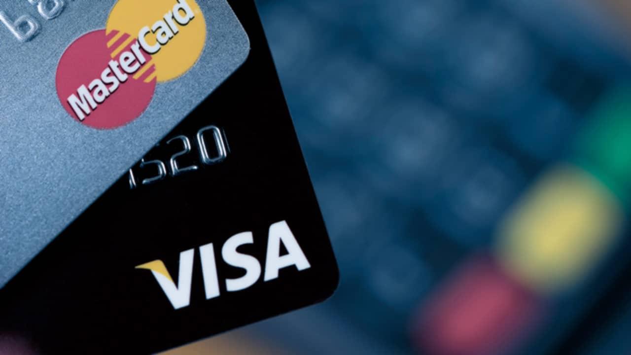 Consultar saldo tarjeta VISA