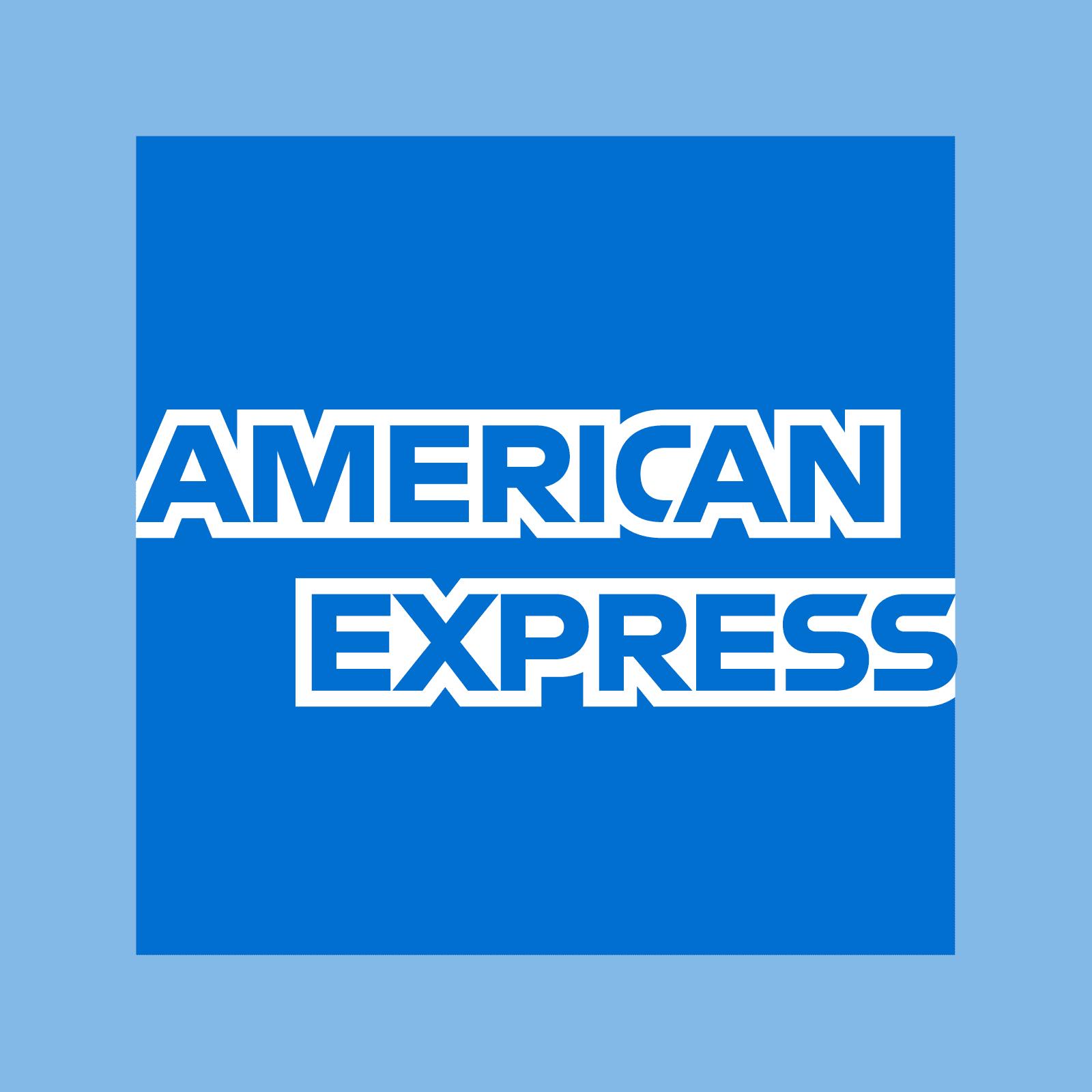 american express estado de cuenta