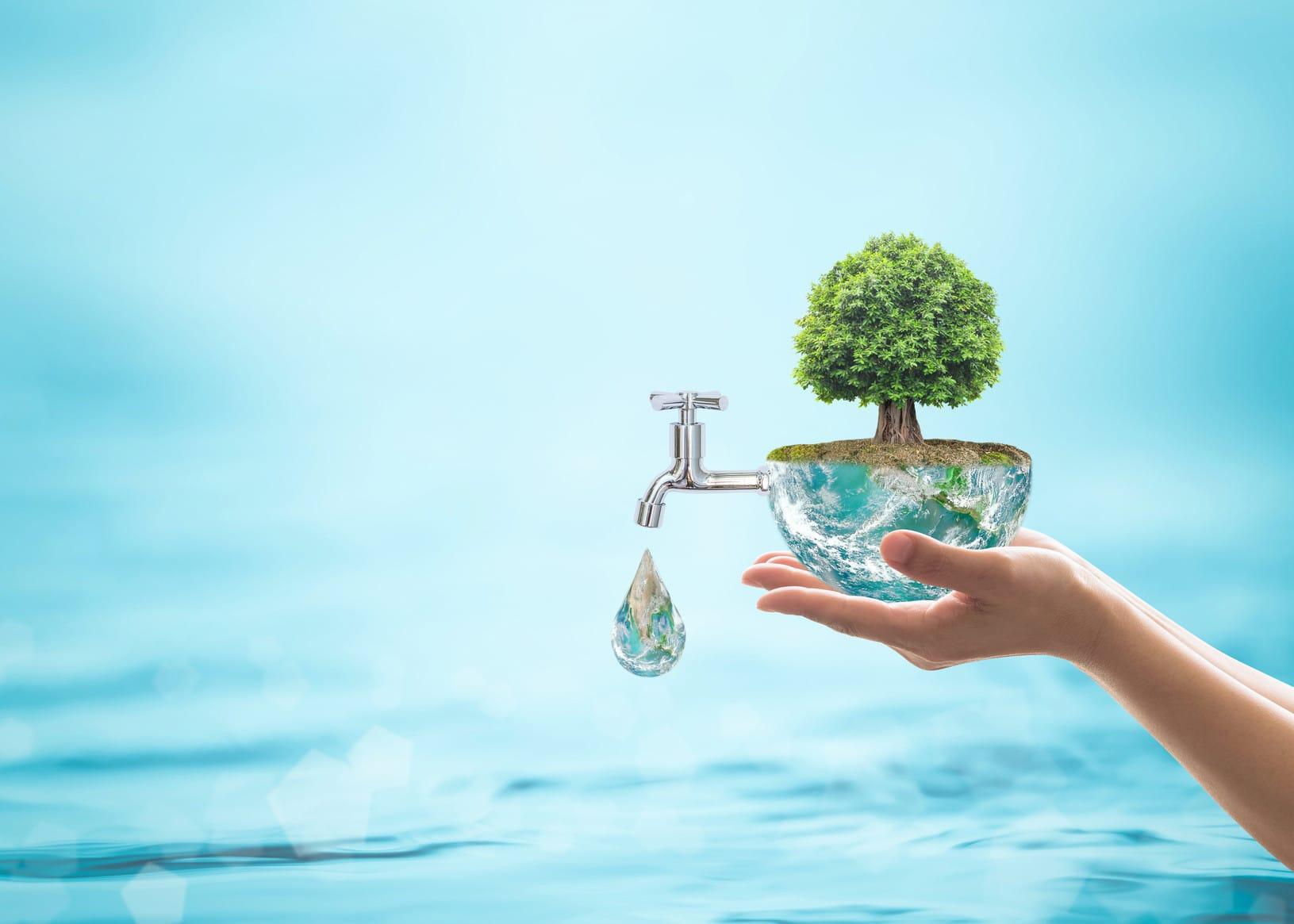 consultar adeudos de agua