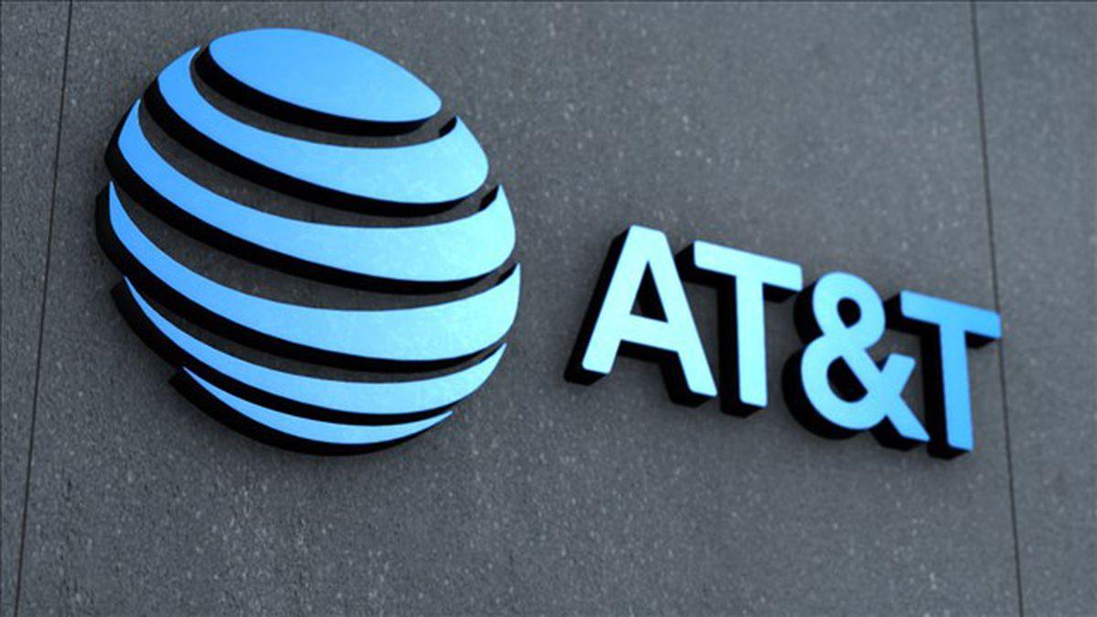 Consultar Saldo AT&T