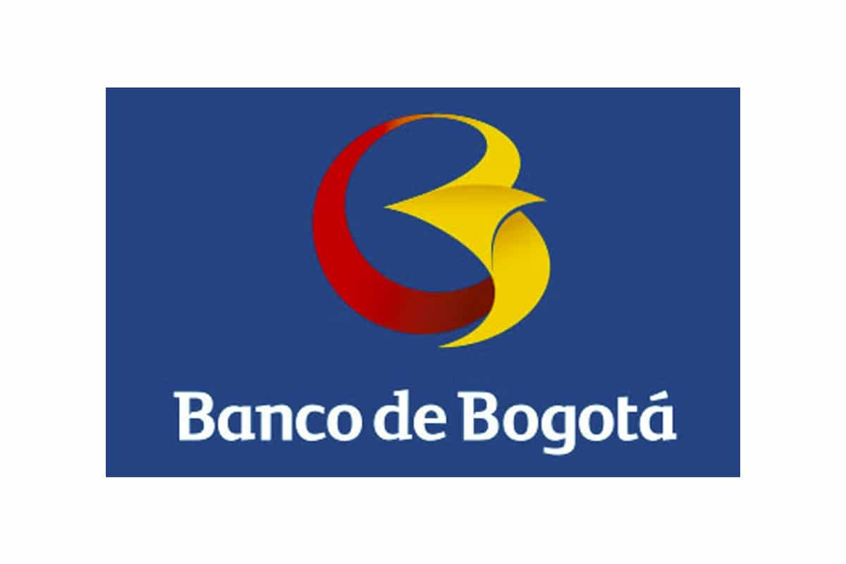 consultar saldo Banco de Bogotá
