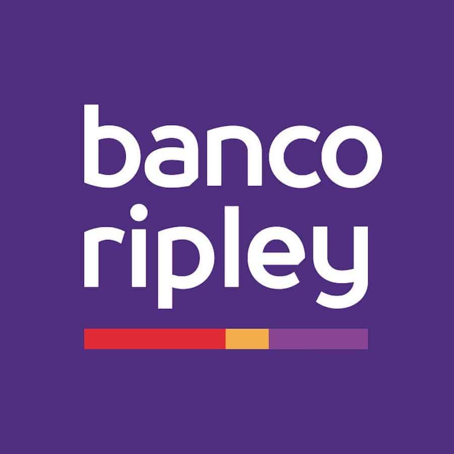 estado de cuentas Ripley
