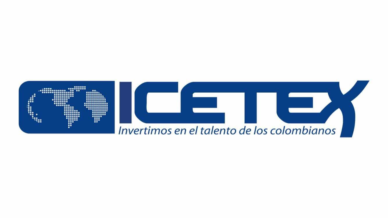ICETEX estado de cuenta