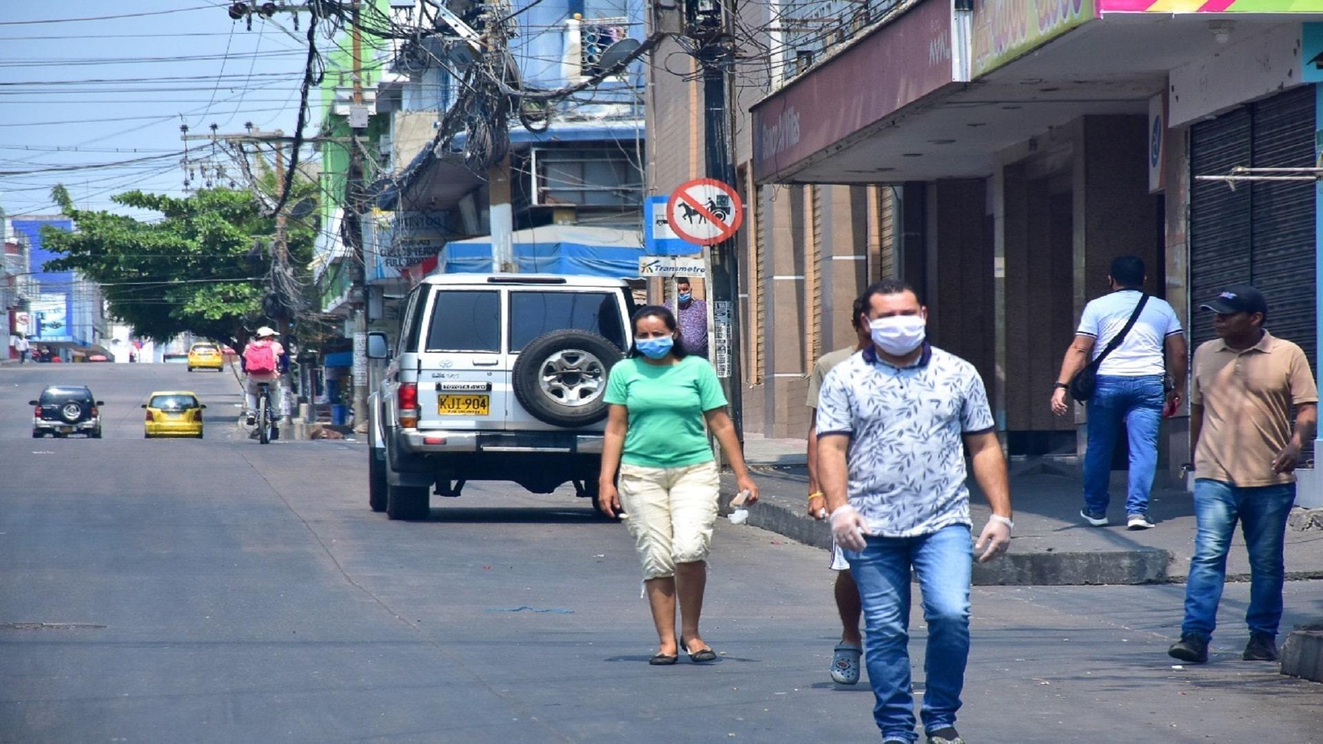 impuesto predial Barranquilla