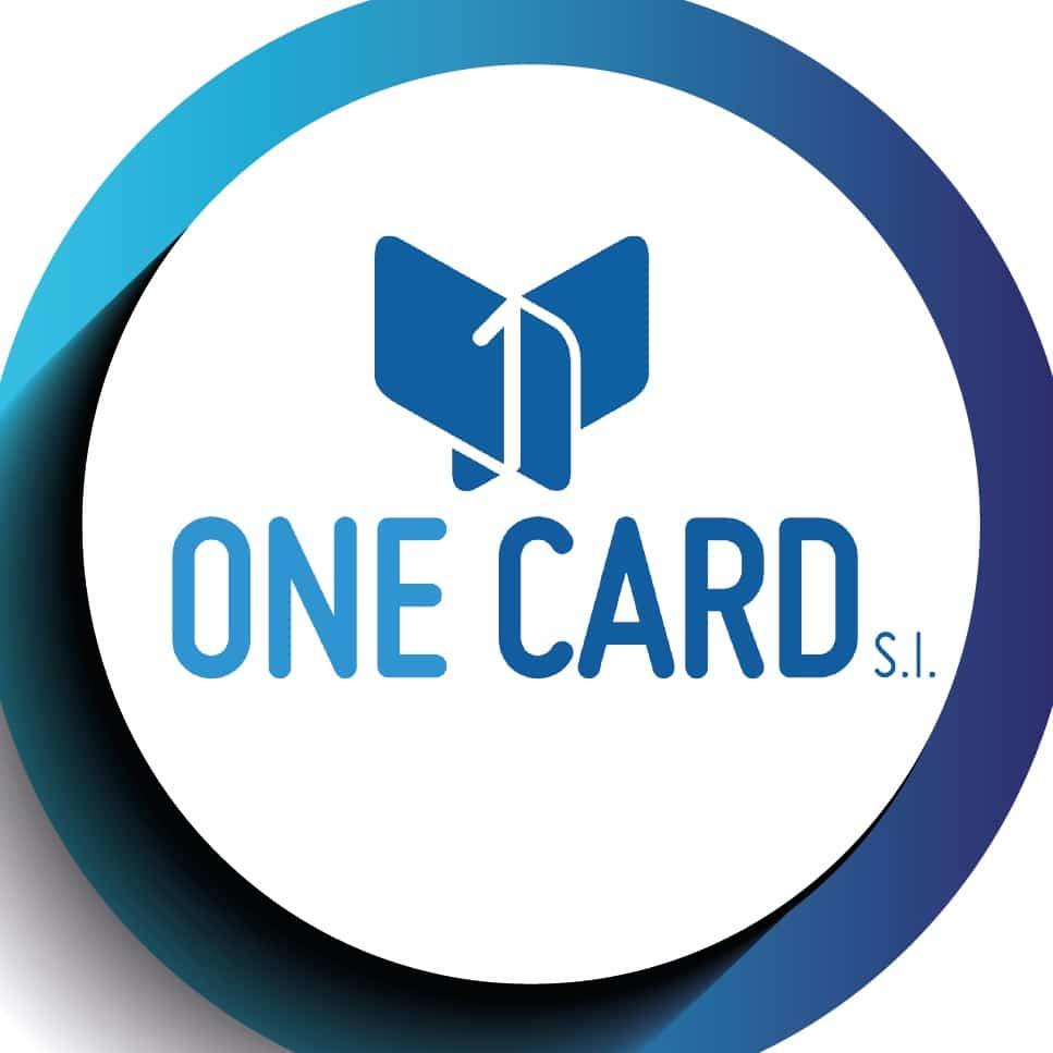 one card saldo