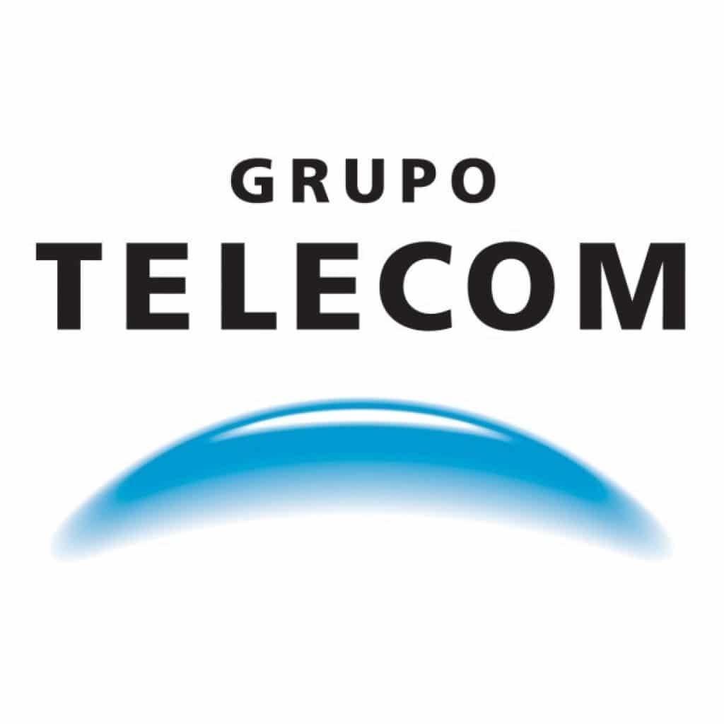telecom atención al cliente