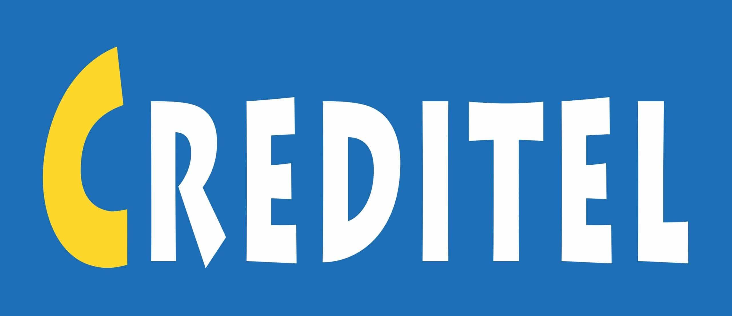 Creditel Estado de cuenta