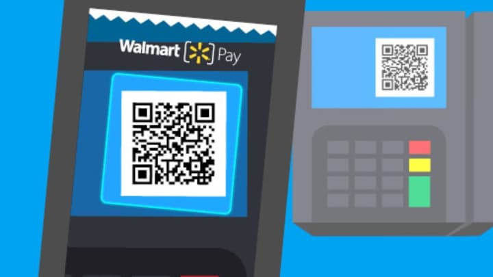 Walmart puerto rico