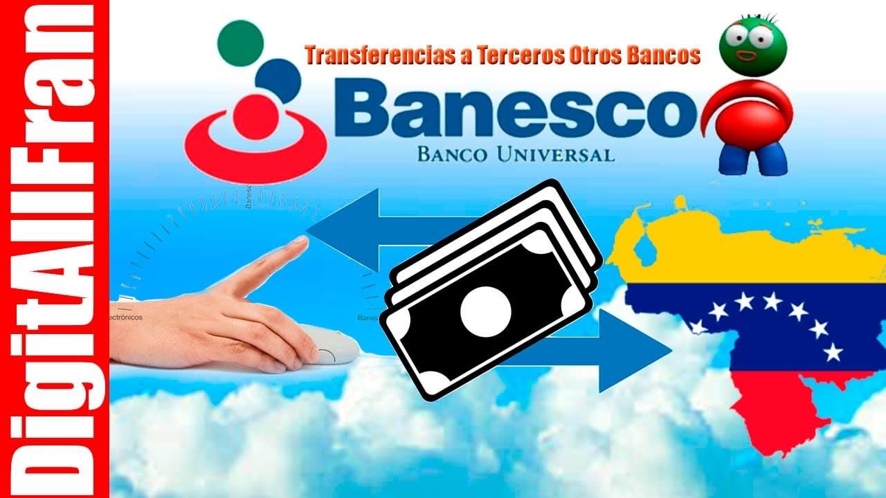 banesco banco venezuela