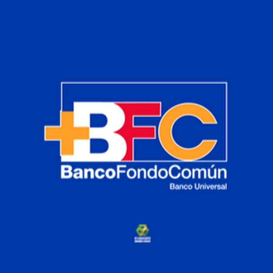 banco fondo común Consulta de saldo