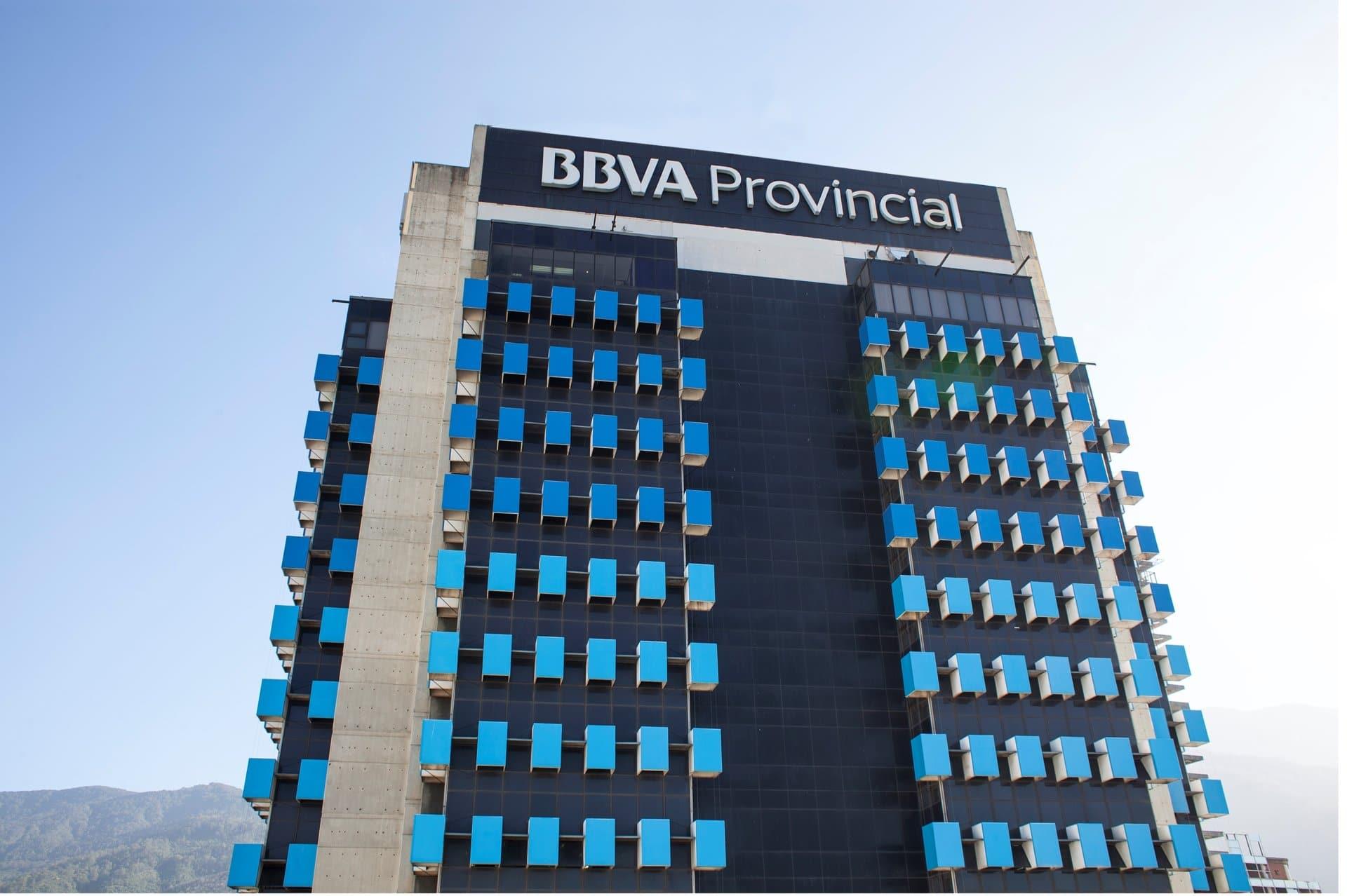 banco provincial en línea