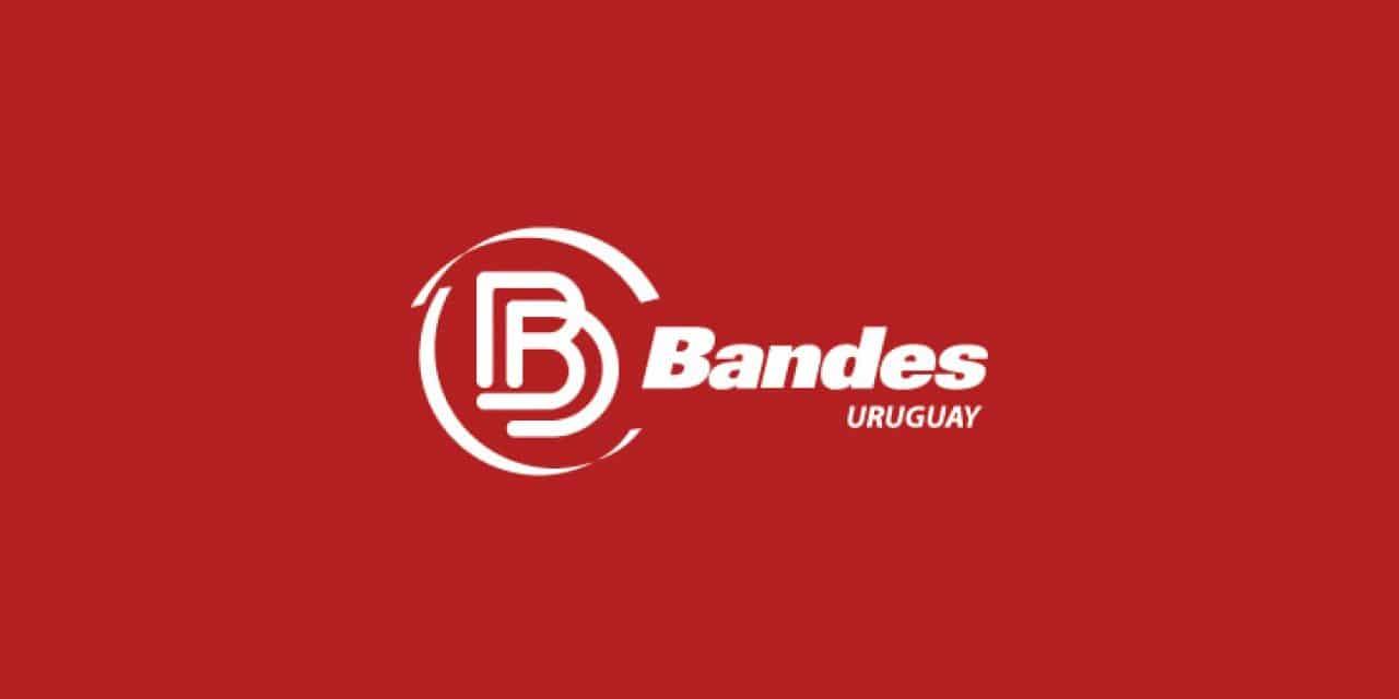 bandes uruguay