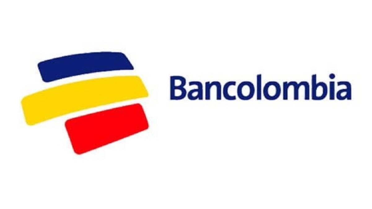 certificado de cuenta Bancolombia