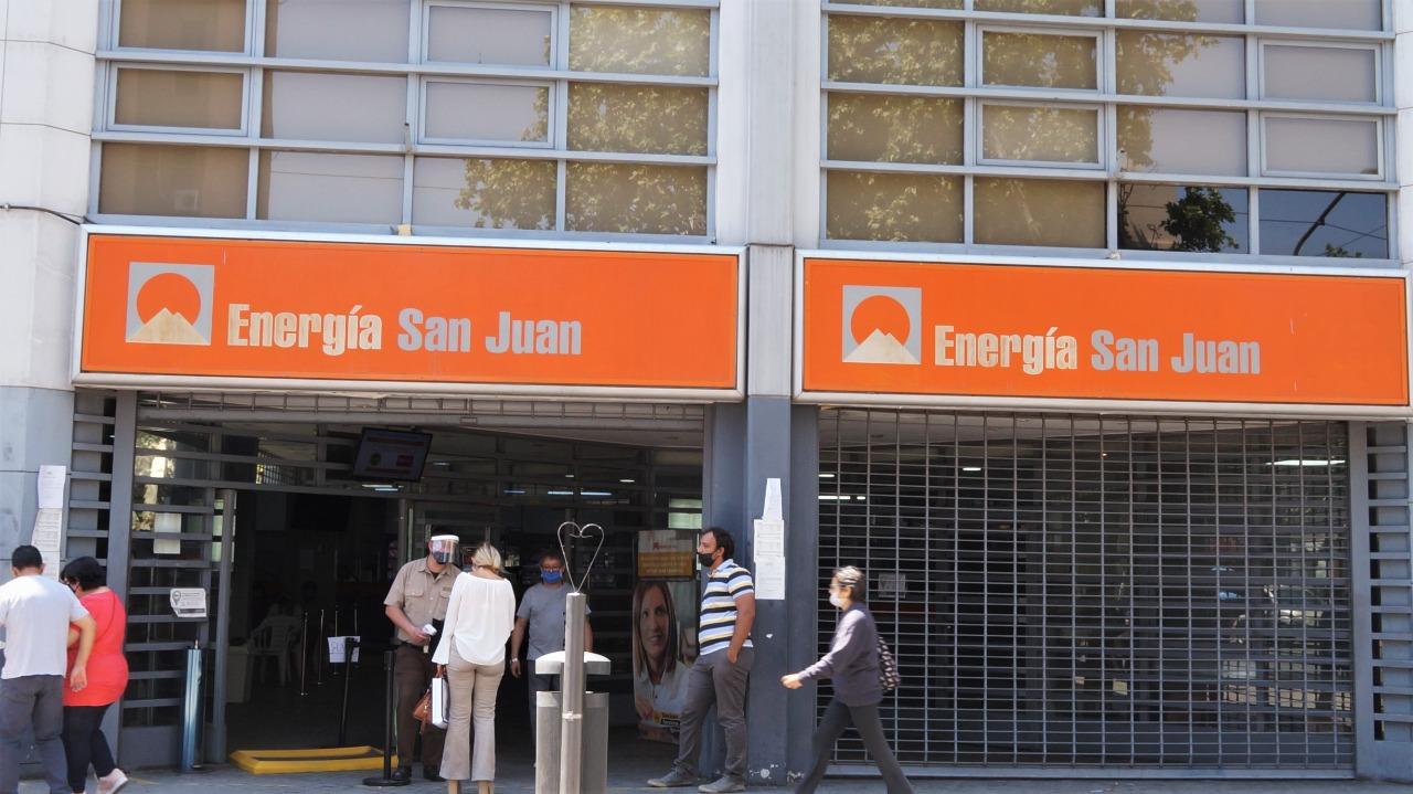 estado de cuenta energía san juan