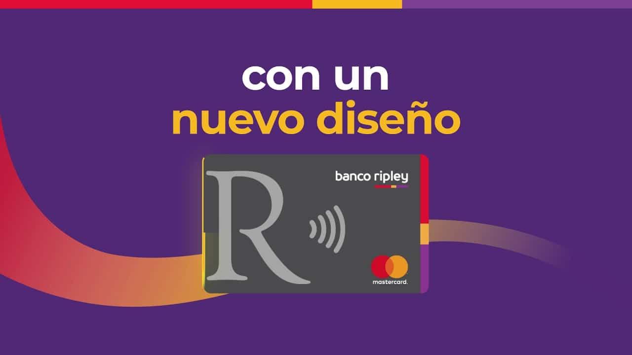 Ripley Perú