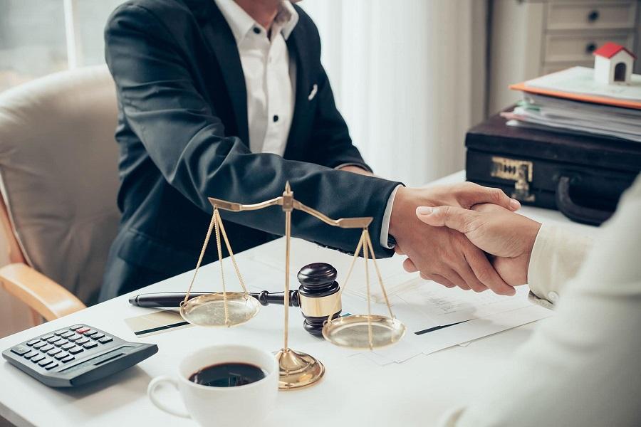 antecedentes-no-penales-federales