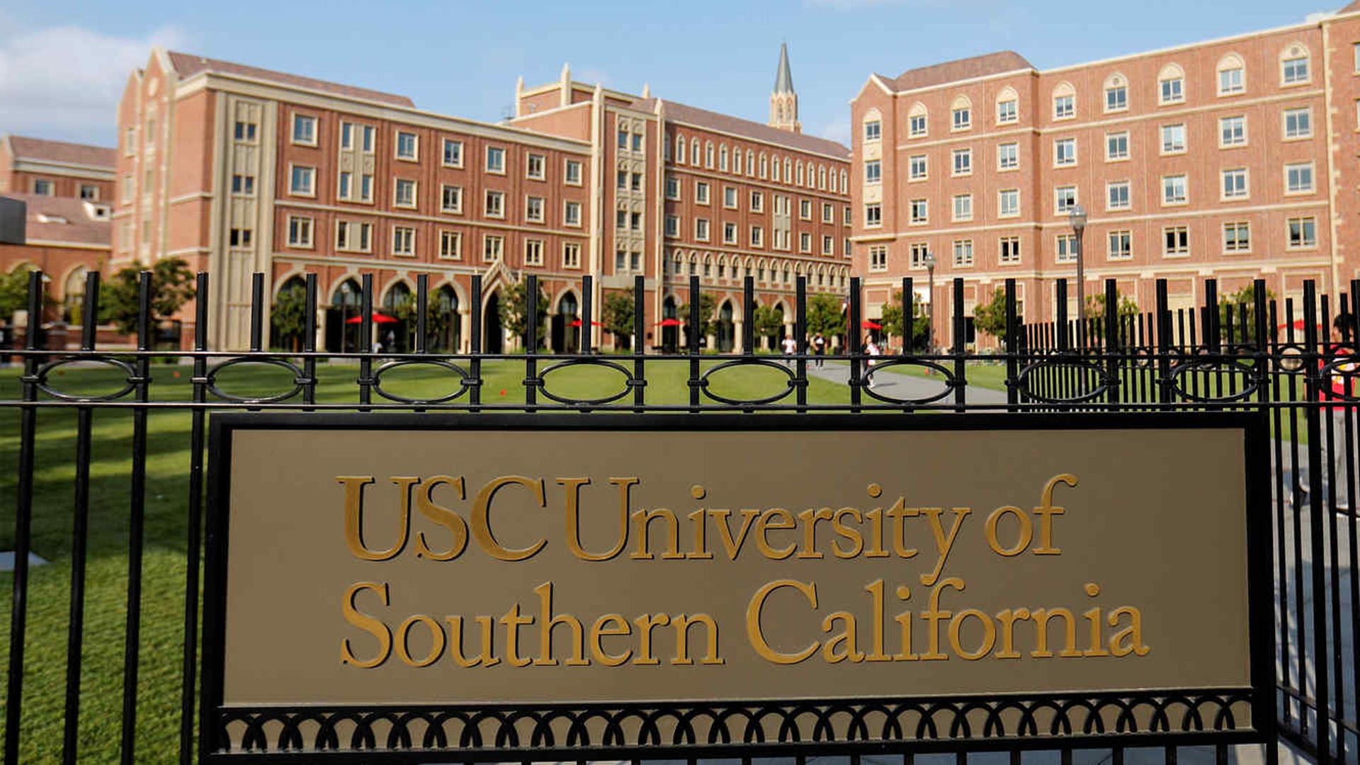 universidades-de-California-1