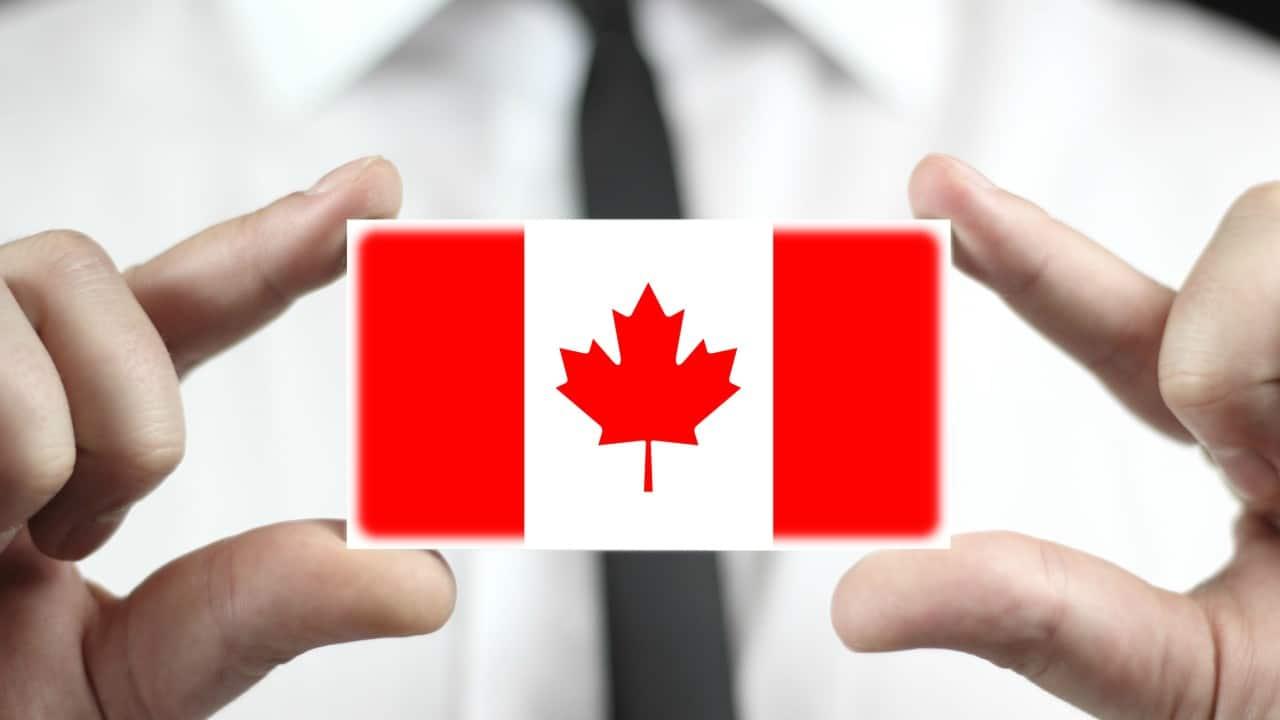visados-de-trabajo-para-Canadá-1
