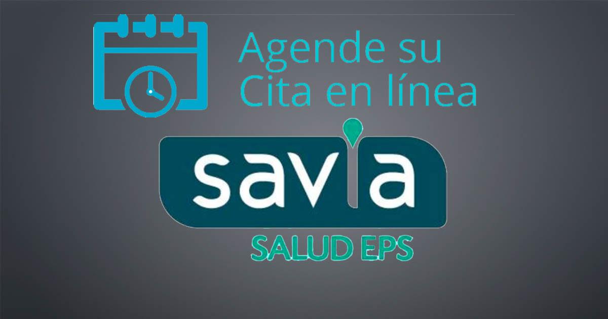 Citas-de-Savia-Salud-1