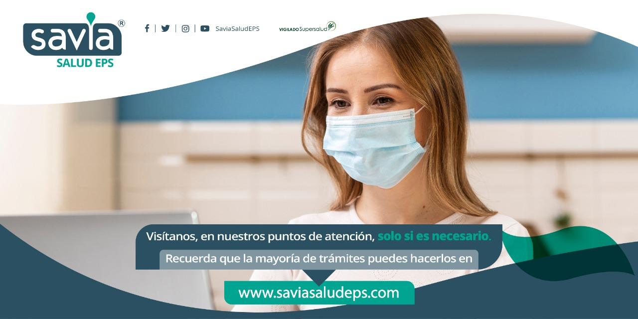 Citas-de-Savia-Salud-3