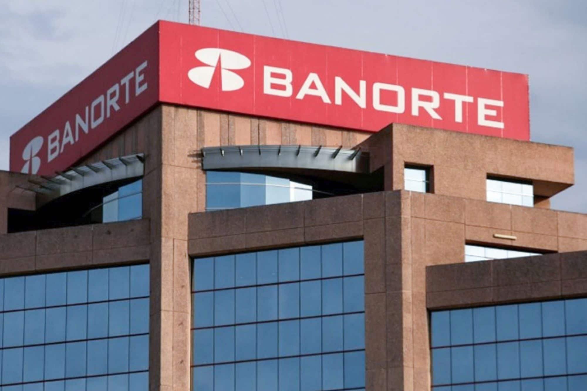 Crédito-hipotecario-Banorte