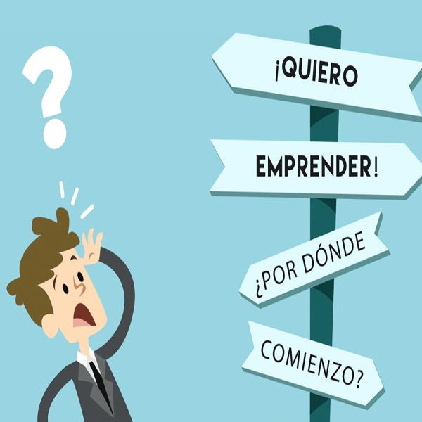 pasos-para-crear-una-empresa-en-venezuela