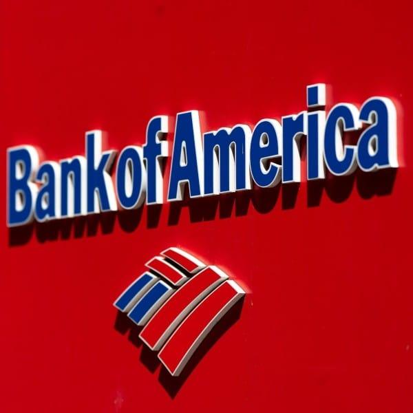 abrir-cuenta-en-bank-of-america-desde-venezuela