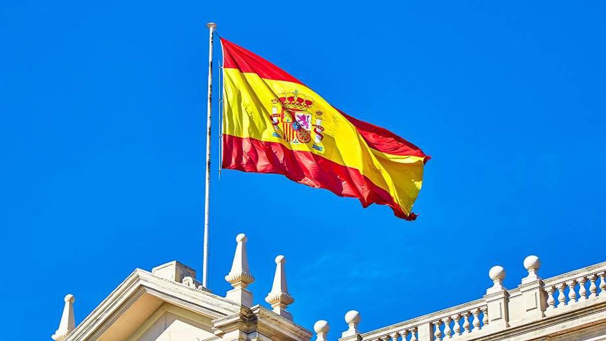 estudiar-en-España-1