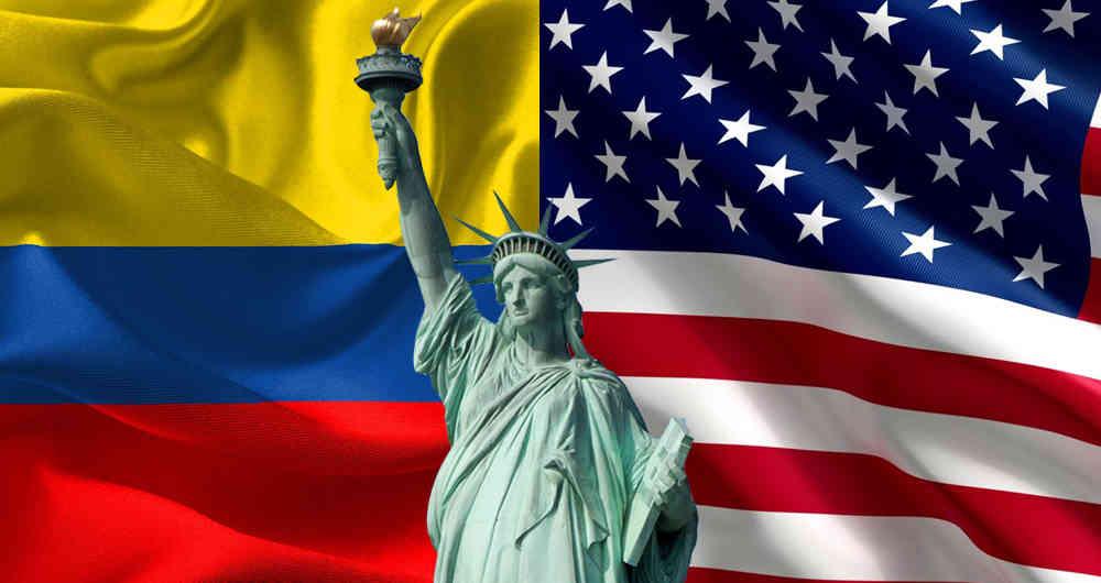 como-estudiar-en-Estados-Unidos-siendo-colombiano-1