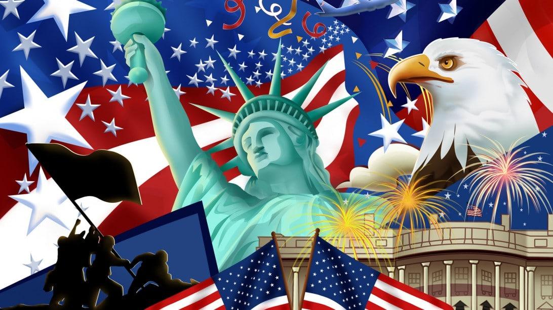 como-estudiar-en-Estados-Unidos-siendo-colombiano-2
