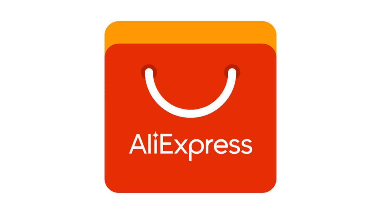 Factura-AliExpress